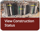 View Construction Status