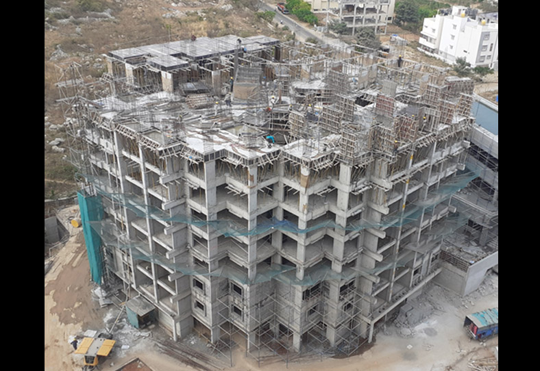 luxury-apartments-in-banashankari